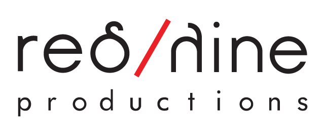 Red Line productions